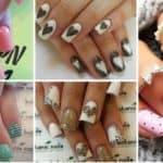 Your Nail Shape Says A Lot About You! Here Is What You Should Know