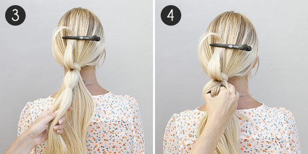 10 Spring Hairstyles You'd Love To Have