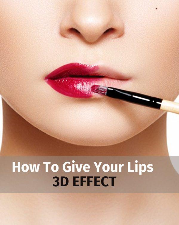 8 Wonderful  Useful Beauty Hacks You Need To Know
