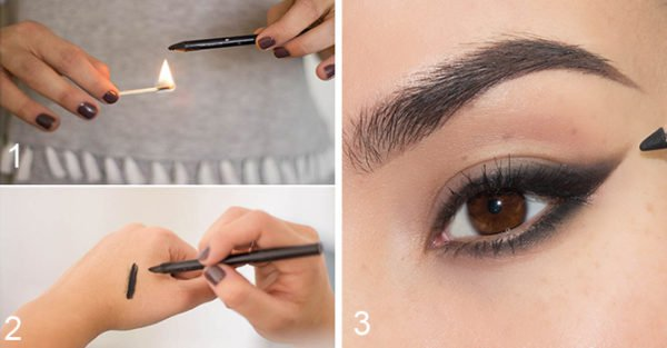 Easy and Simple Make Up Tips For Beginners