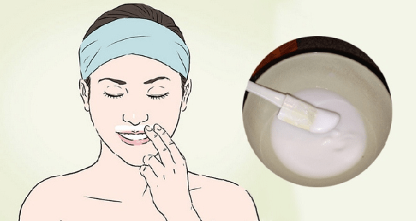Some Wonderful Useful  Beauty  Hacks You  Never Heard About