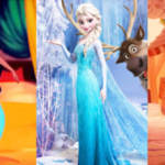 Frozen Director Confirms The Theory That  Anna and Elsa Are Really Tarzans Older Sisters