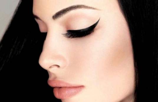 Daring Cosmetic Designs   6 Tips For Taking Your Nightlife Style to the Next Level