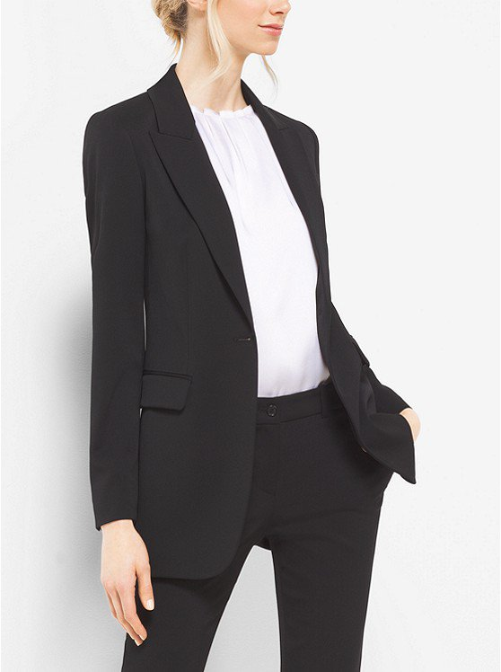 Suits For Women Ready To Lead Their World: Became The Best Dressed Employee In Your Company