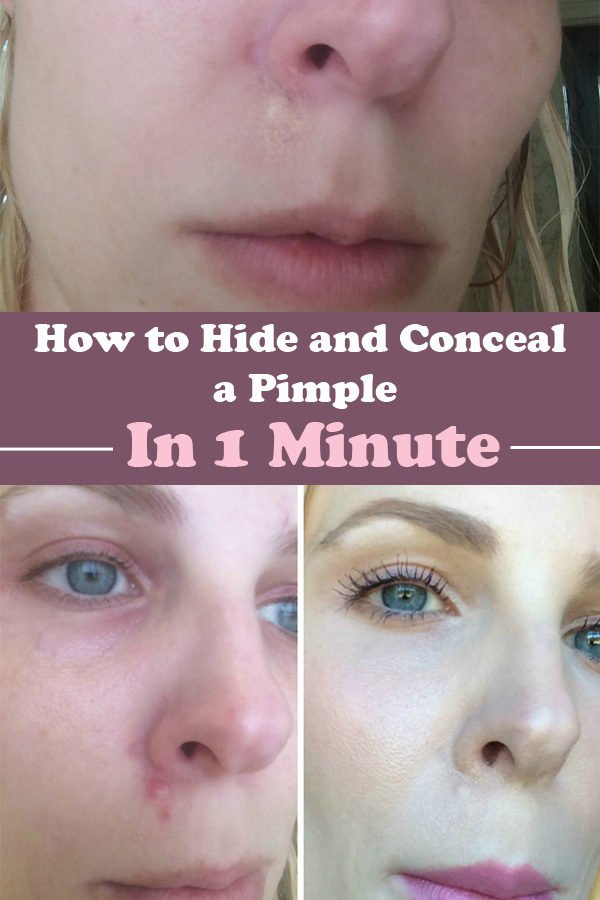 Timeless Beauty Tricks Every Woman Should Know