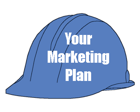 With These 4 Factors, The Marketing Plan For Your Fashion Business Will Surely Lead You to Success