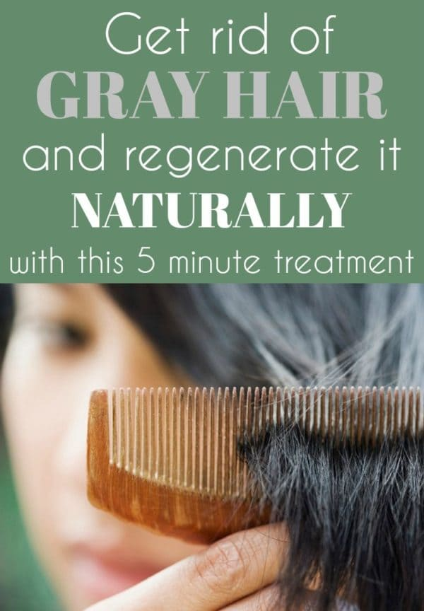 Natural Remedies That Will Help You To Get Rid Of Your Biggest Beauty Nightmares