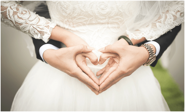 The Marriage Maverick – 7 Tips for Planning a Unique Wedding Experience