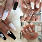 The Best Nail Art Ideas To Insert The Summer Into Your Life
