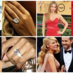 The Ideal Engagement Rings For Your Zodiac Sign! Which One Is Yours?