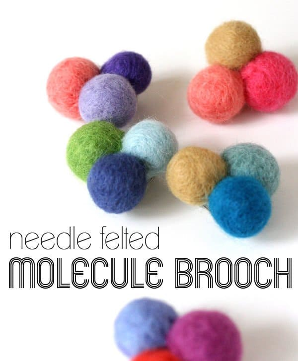 Say Hello To The New Season Accessory Trend: DIY Brooch For Unique Style This Summer