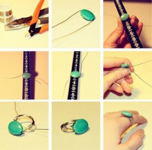 The Most Creative Jewelry  DIY Tutorials For Chic Look This Summer