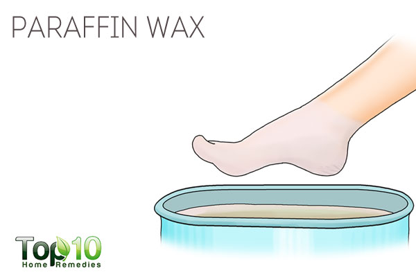 Take Care Of Your Feet  Tips For Baby Soft Skin On Your Feet