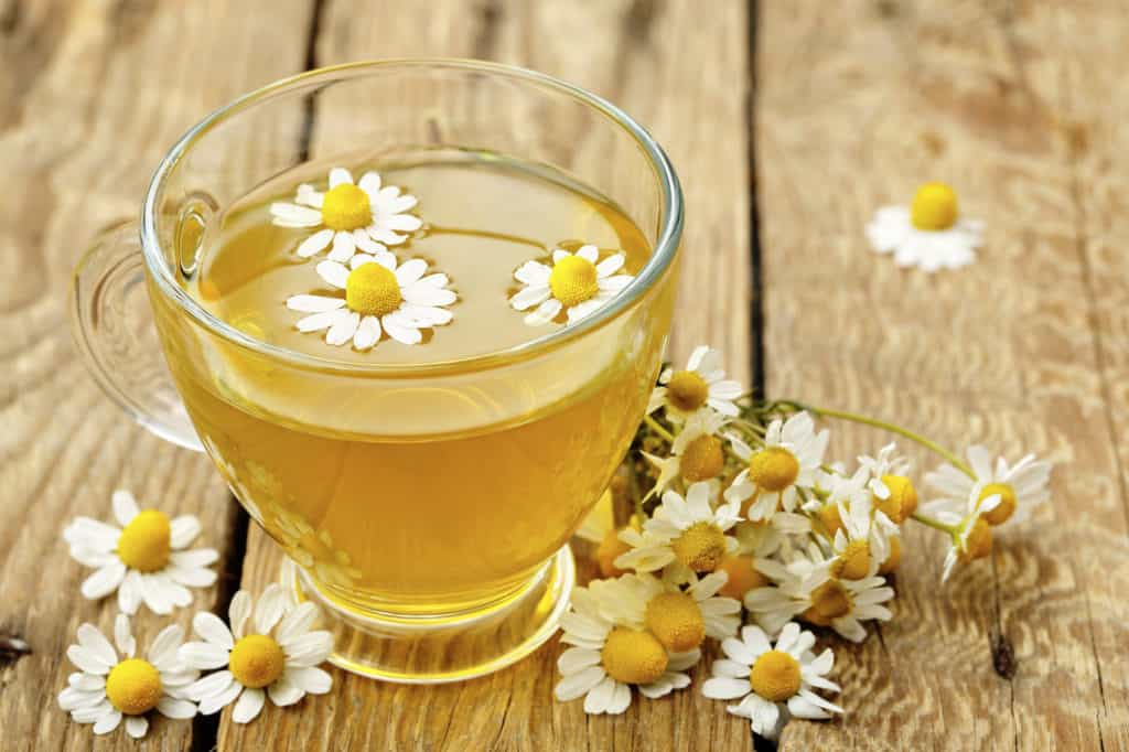Effective Homemade Cures For Sore Throat