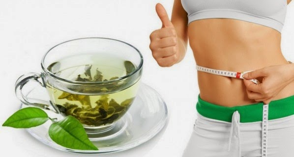 Four Homemade Remedies for Weight Loss