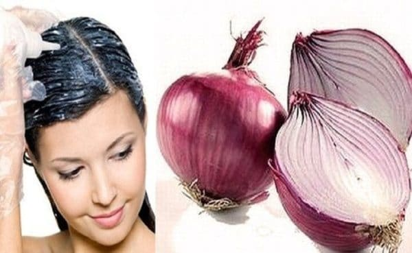 Homemade Remedies That Will Help You To Reduce Hair Loss Naturally