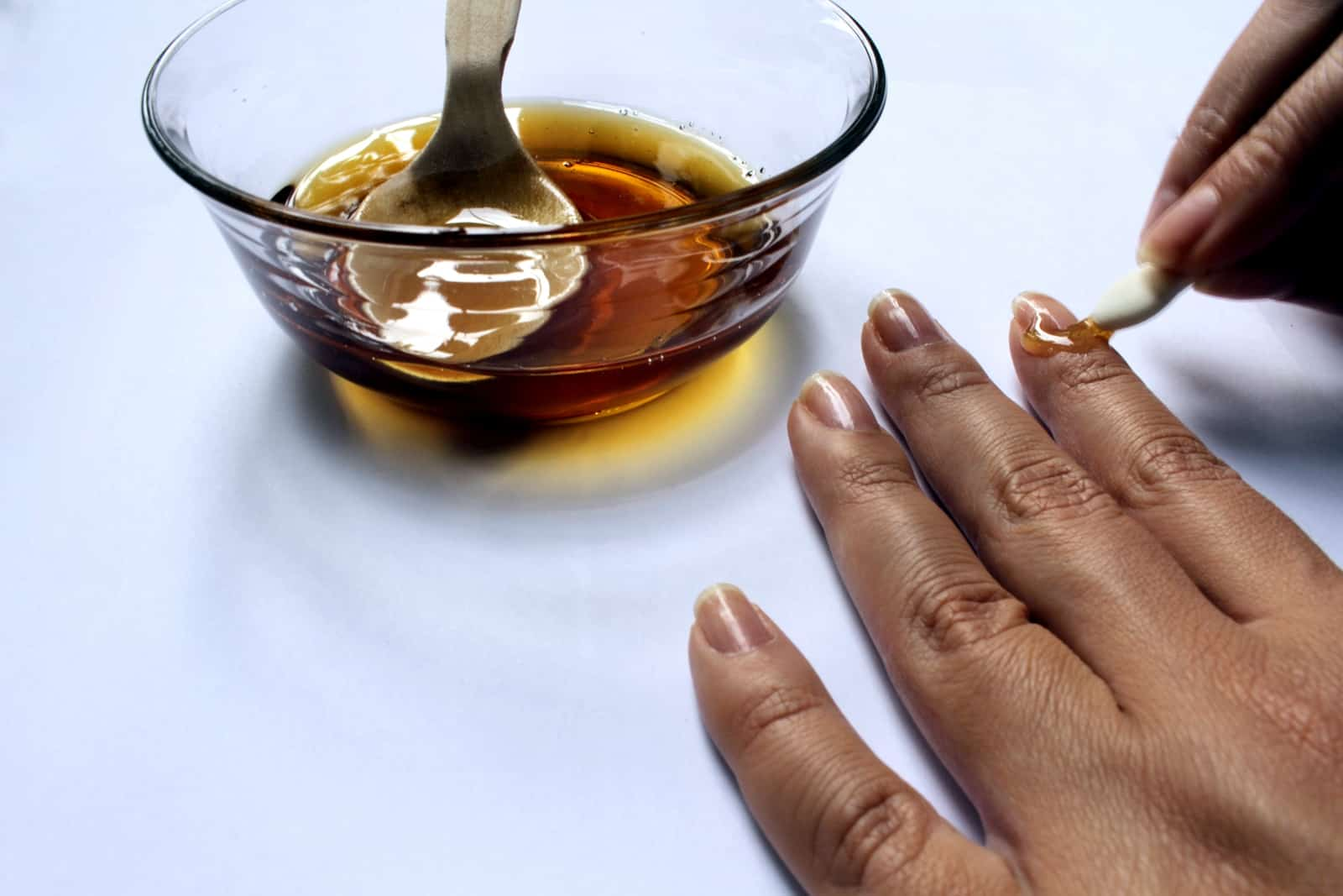 Honey Beauty Tricks That You Didnt Know