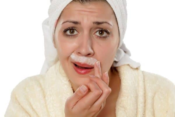 Surprising Ways To Use Baby Powder In Your Beauty Routine