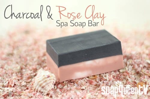 Wonderful Homemade Soap Bar Recipes That You Should All Try Out