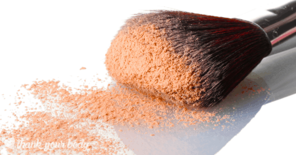Super Easy Homemade Bronzer Recipes That You Can Make In No Time