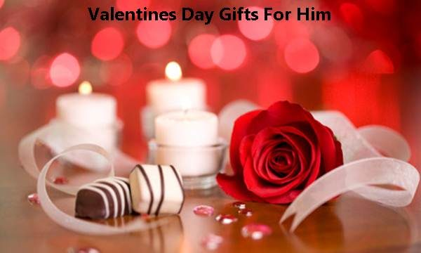 Best Valentines Day Presents Ideas For Her
