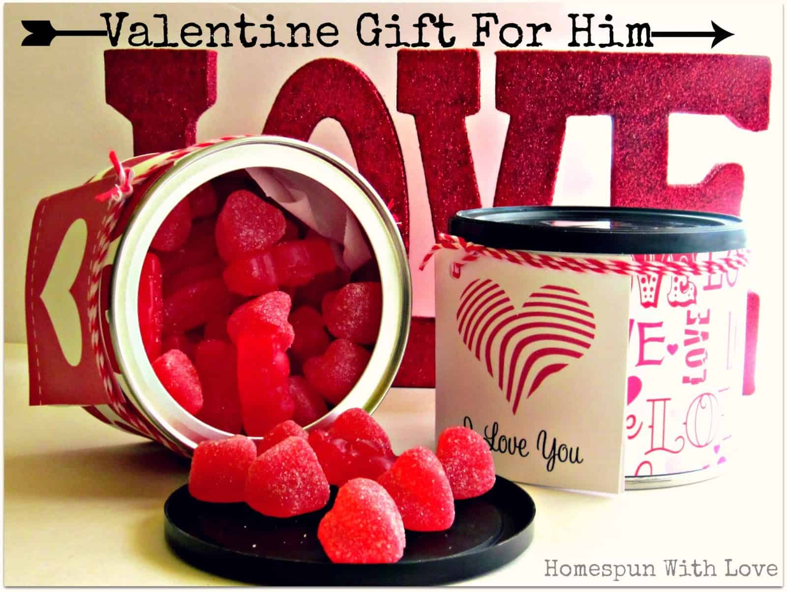 means valentines day gifts - HD1600×1204