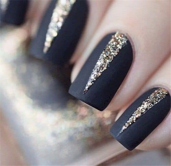 Remarkable Matte Nail Designs That Will Catch Your Eye