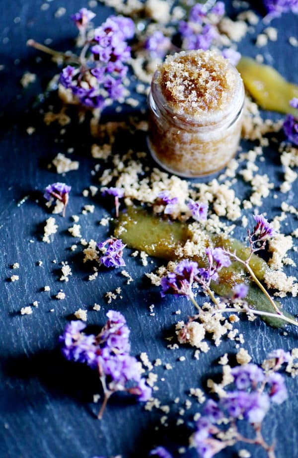 Totally Edible DIY Beauty Products That You Would Love To Taste