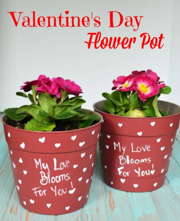 Interesting DIY Valentines Day Crafts That Will Put You In The Festive Spirit