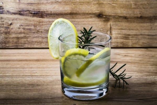 Effective Homemade Remedies For Bleeding Gums