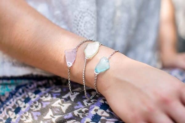 Splendid DIY Bracelets That Will Add A Vigorous Vibe To Your Outfits