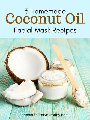 Five Homemade Mask Recipes  For Soft And Beautiful Skin
