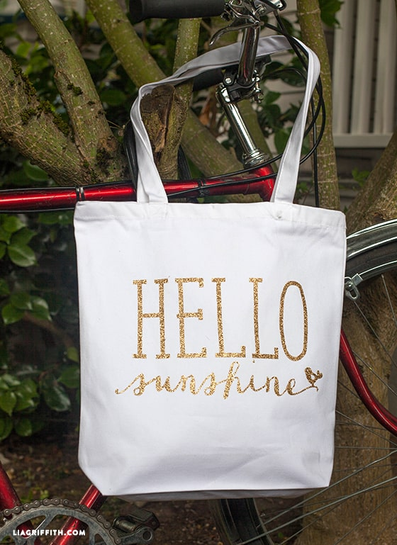Eye Catching DIY Bag Projects That Will Blow Your Mind