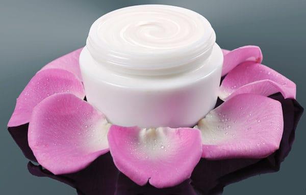Six Homemade Night Creams To Get A Beautiful Skin