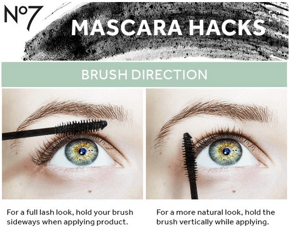 Extraordinary Makeup Hacks That Every Girl Should Know