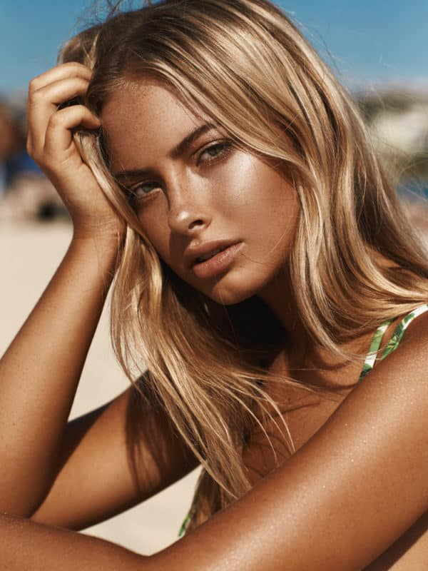 Remarkable Beach Makeup Tips That You Shouldnt Miss This Summer