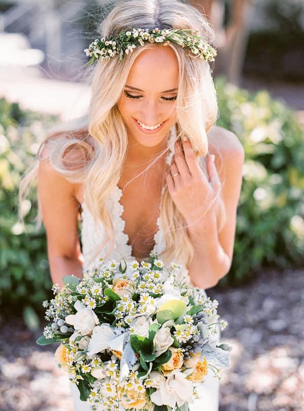 Light Summer Wedding Makeup Ideas That Will Amaze You