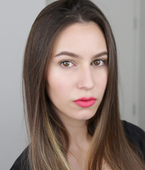 Everyday Makeup Ideas That Will Give You Self Confidence