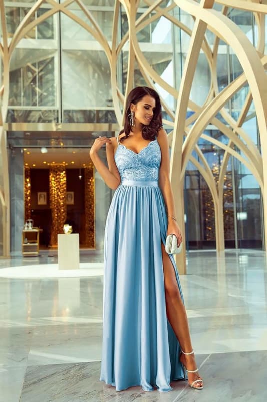 Wonderful Wedding Guest Dresses That Will Make You Look Stylish