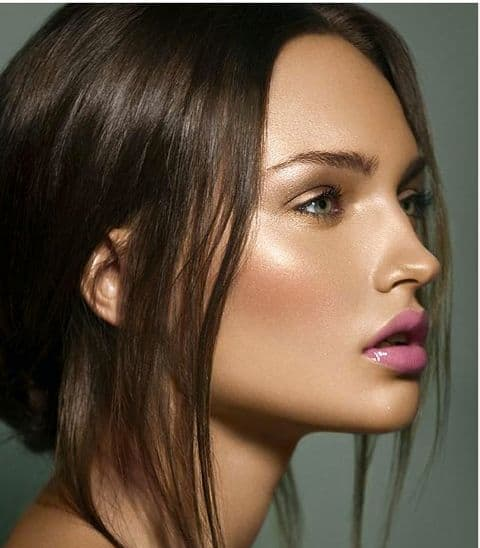 Flawless Bronze Makeup Ideas For Your Sun Kissed Skin