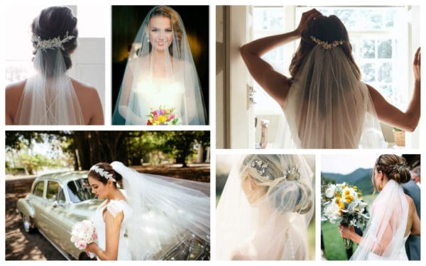 Incredible Sweet Wedding Veil Hairstyle Ideas That Will Make You Look Fabulous Schematic Wiring Diagrams Amerangerunnerswayorg