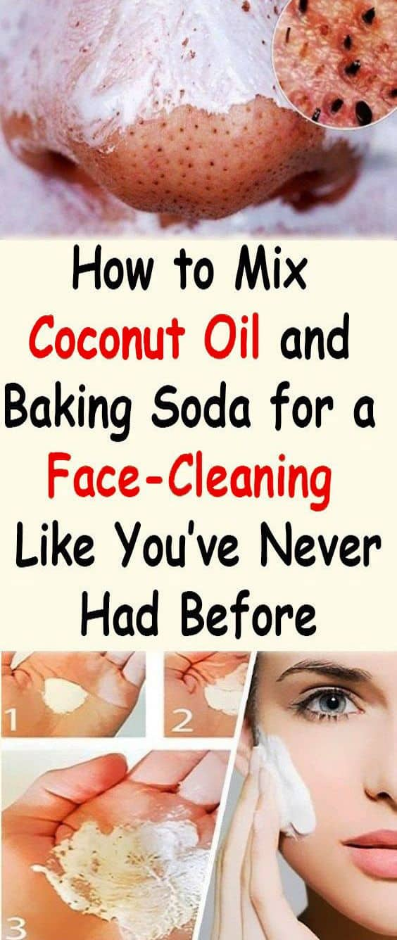 Great Uses Of Coconut Oil That You Can Try At Home