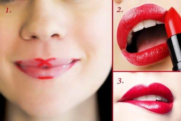 The Most Helpful Beauty And Makeup Tricks That Every Woman Should Know