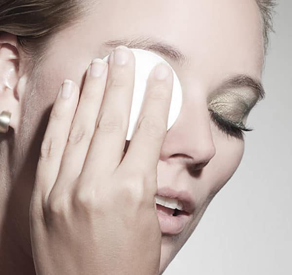 Twelve Common Makeup Mistakes To Avoid In Future