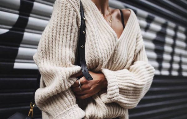 Seven Fall 2018 Essentials That Every Woman Must Have In Her Autumn Wardrobe