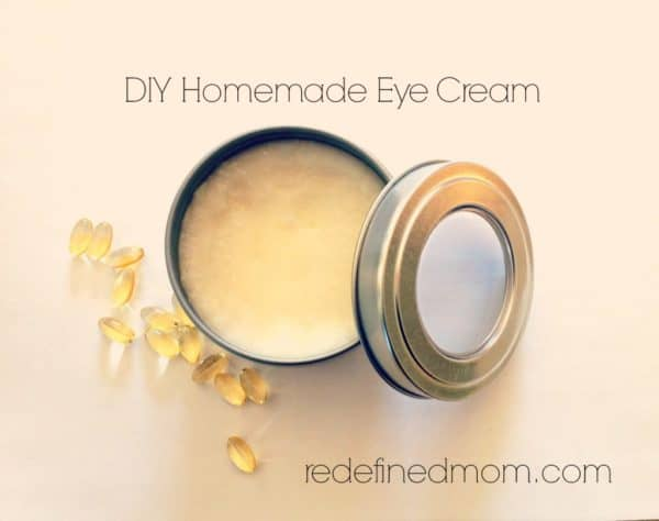 Anti aging Homemade DIY Recipes You Must Try Right Now