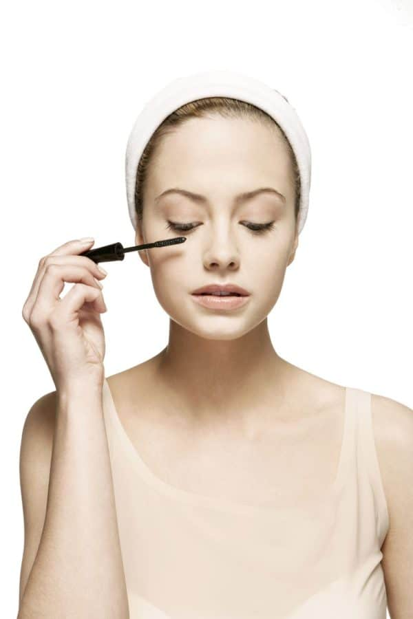 Beauty Tricks Every Woman Should Know