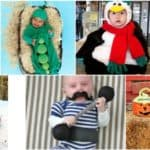 Easy Last Minute Halloween Costumes You Must Try This Year