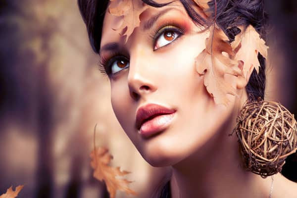 Autumn Beauty Tips Every Woman Should Know