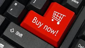 The Most Common Mistakes We Make While Shopping Online And How To Avoid Them